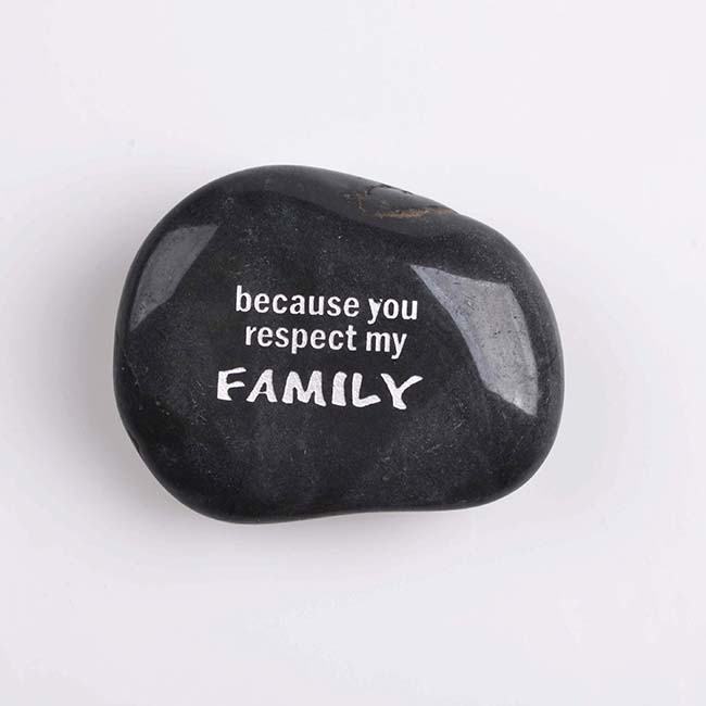 FATK-00022-FAMILY-6PCS