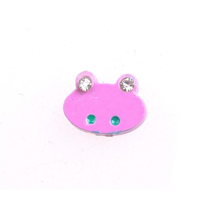 LO1C-00023-PINK-6PCS