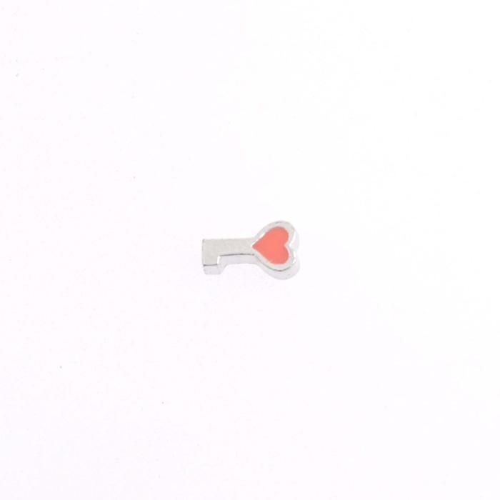 LO1C-00031-RED-7PCS