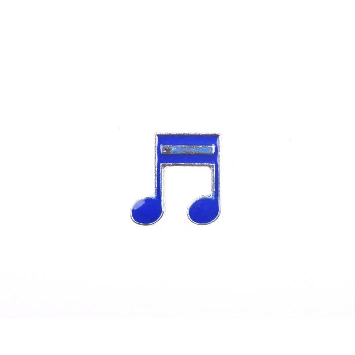 LO1C-00051-BLUE-12PCS