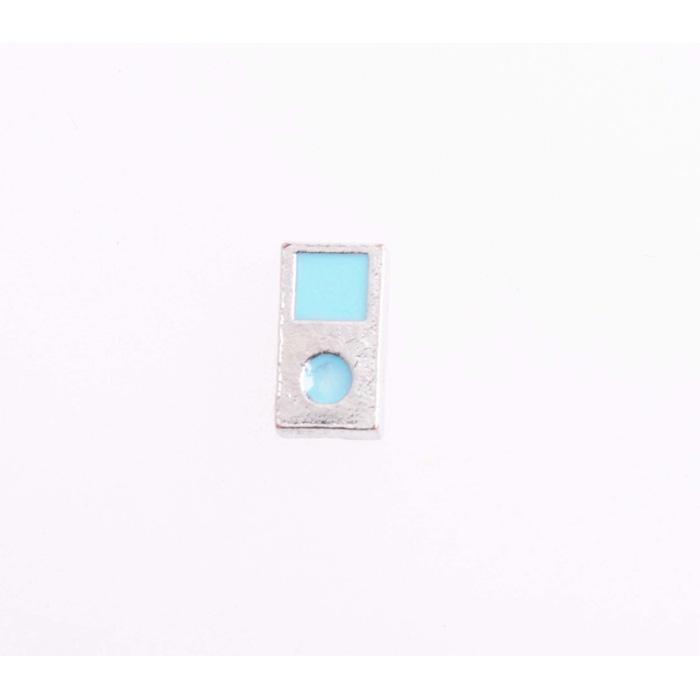 LO1C-00054-BLUE-12PCS