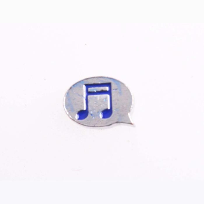 LO1C-00056-BLUE-12PCS
