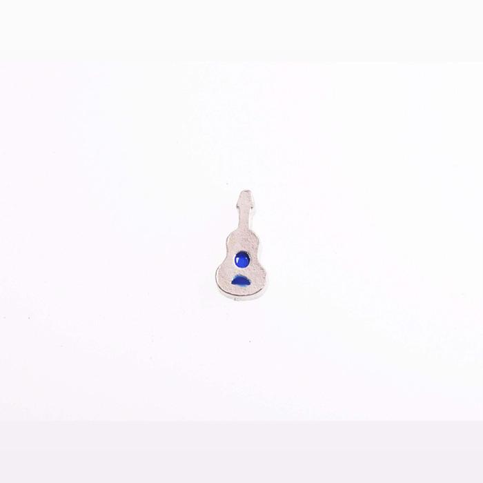 LO1C-00059-BLUE-12PCS