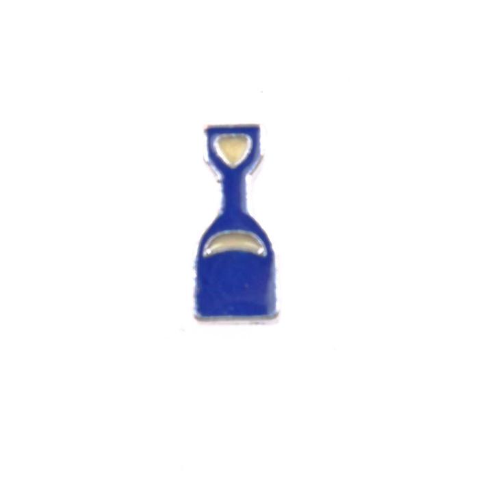 LO1C-00171-BLUE-4PCS