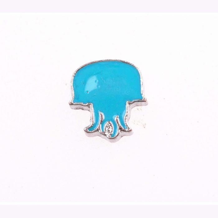 LO1C-00175-BLUE-4PCS
