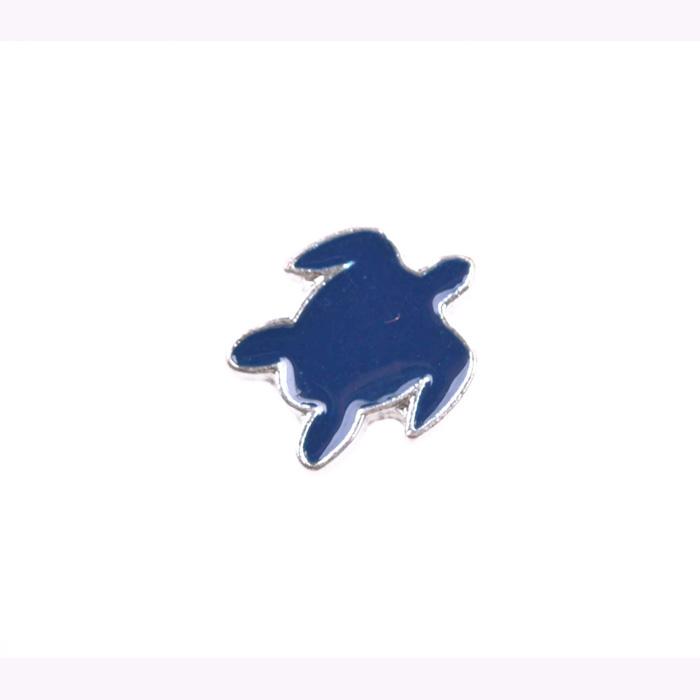 LO1C-00178-BLUE-4PCS