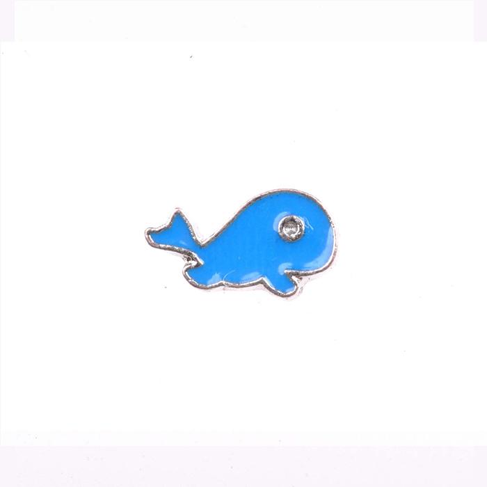 LO1C-00183-BLUE-4PCS