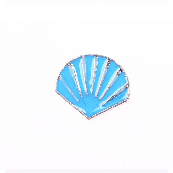 LO1C-00187-BLUE-4PCS