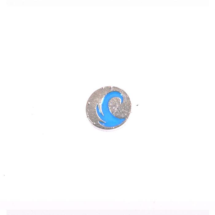 LO1C-00189-BLUE -4PCS