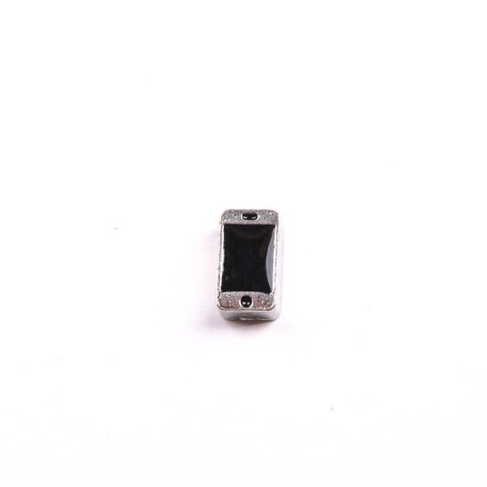 LO1C-00204-BLACK-8PCS