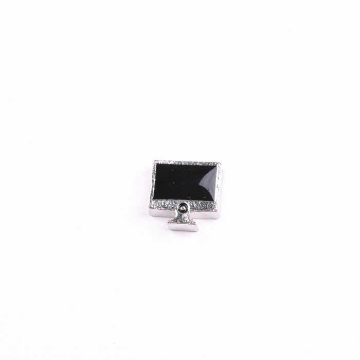 LO1C-00212-BLACK-8PCS