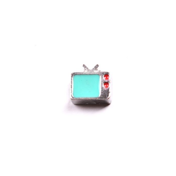 LO1C-00213-BLUE-8PCS