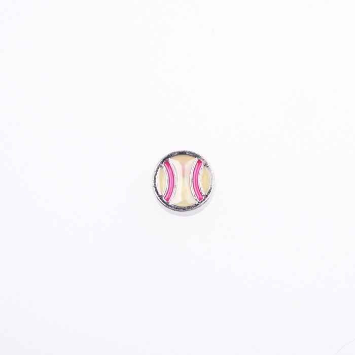 LO1C-00222-PINK-13PCS