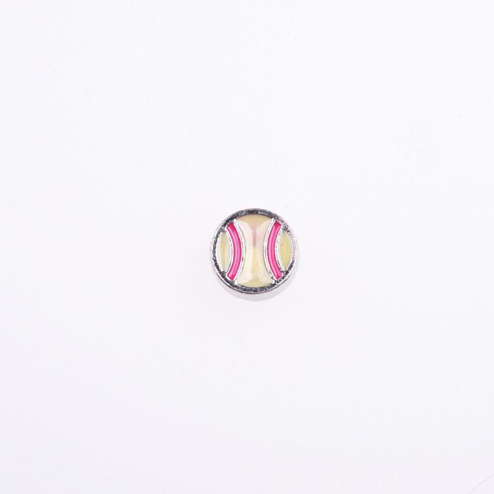 LO1C-00222-PINK-8PCS