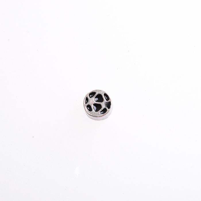 LO1C-00223-BLACK-13PCS