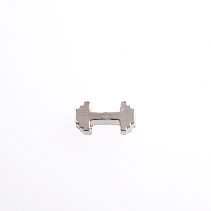 LO1C-00228-RHODIUM-13PCS