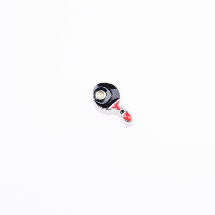 LO1C-00229-BLACK-13PCS