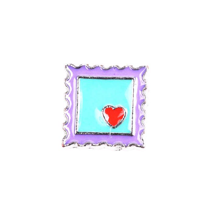 LO1C-00239-BLUE-6PCS