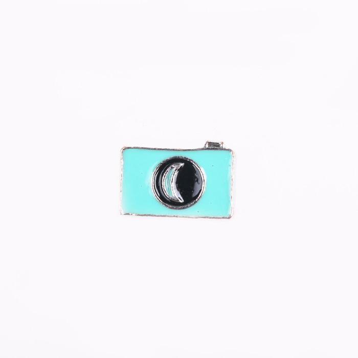 LO1C-00243-BLUE-6PCS