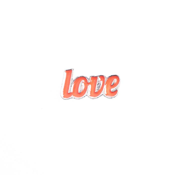 LO1C-00258-RED-9PCS