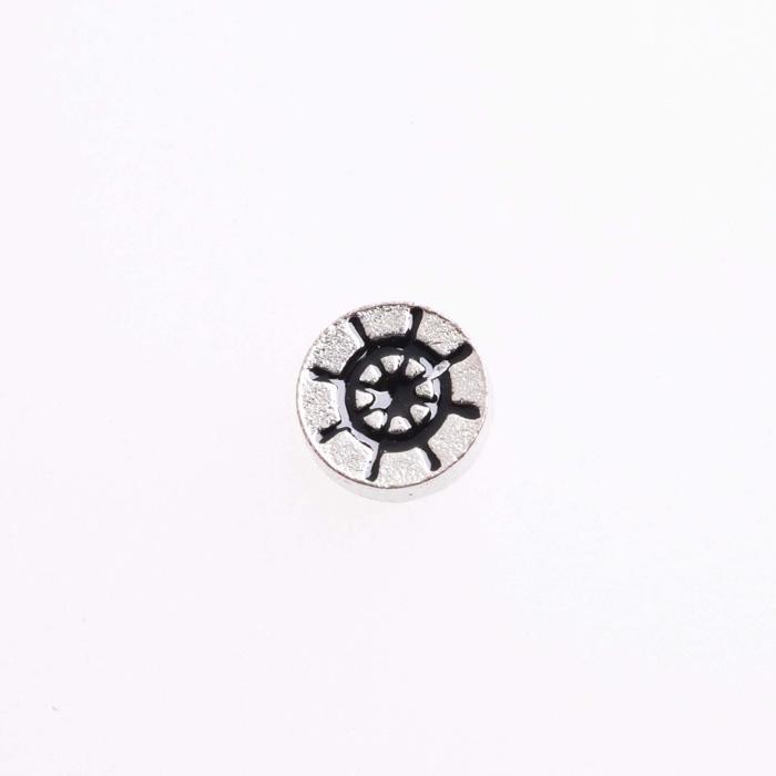 LO1C-00292-BLACK-12PCS