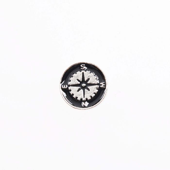 LO1C-00293-BLACK-12PCS
