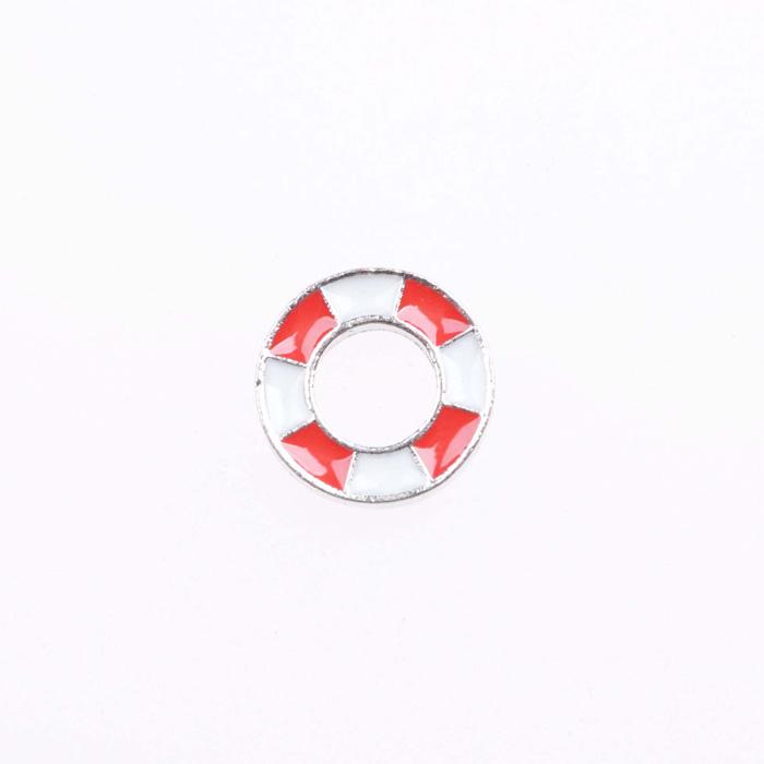 LO1C-00295-RED-12PCS