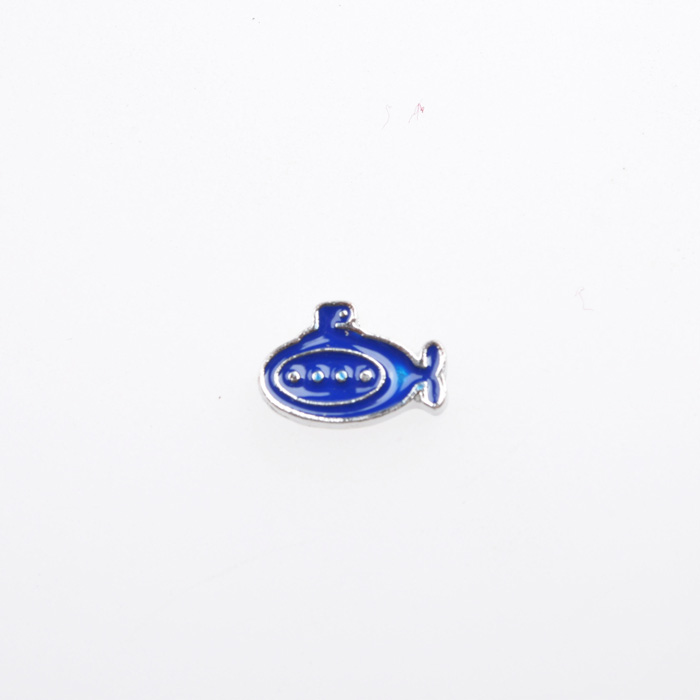 LO1C-00296-BLUE-12PCS