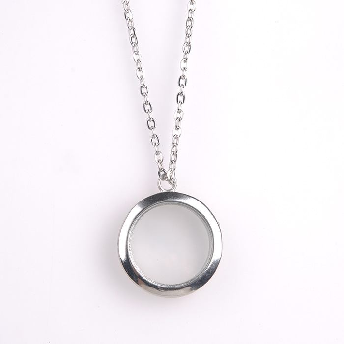 LO2L-00010-NECKLACE-6PCS