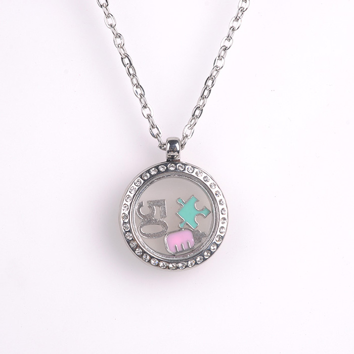 LO2L-00011-NECKLACE-6PCS