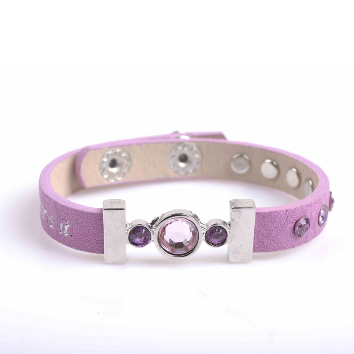 JEBR-04552 Purple 4pcs