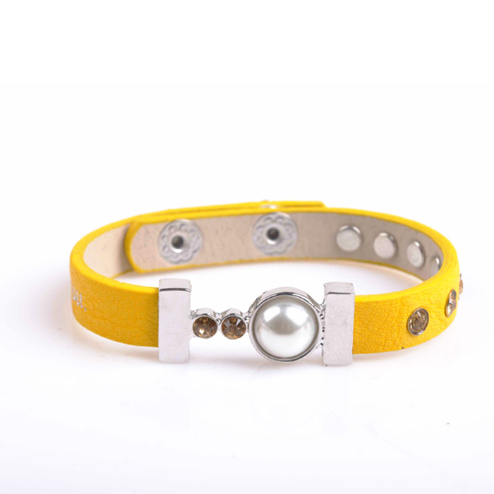 JEBR-04554 Yellow 4pcs