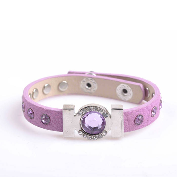 JEBR-04564 Purple 4pcs