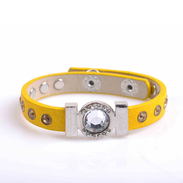 JEBR-04564 Yellow 4pcs