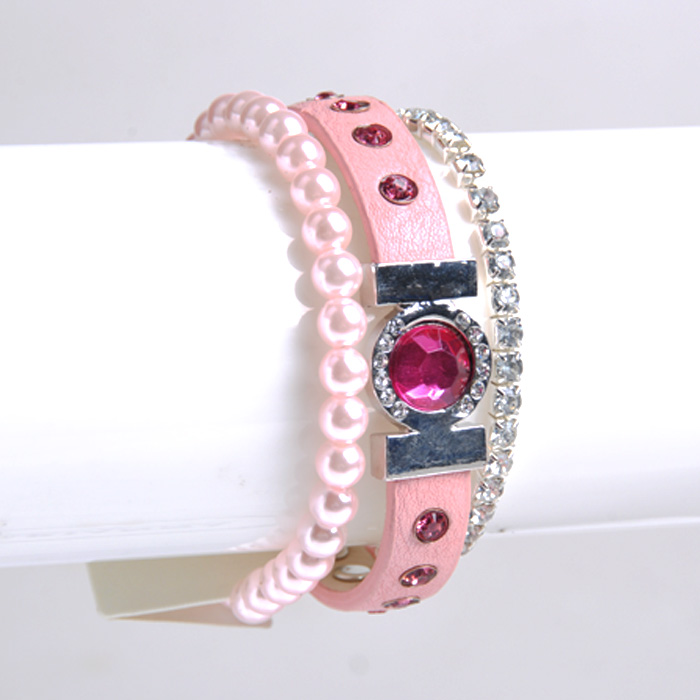 JEBR-04578-Light Rose-5pcs