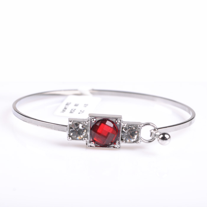 JEBR-04600 Red (3pcs)