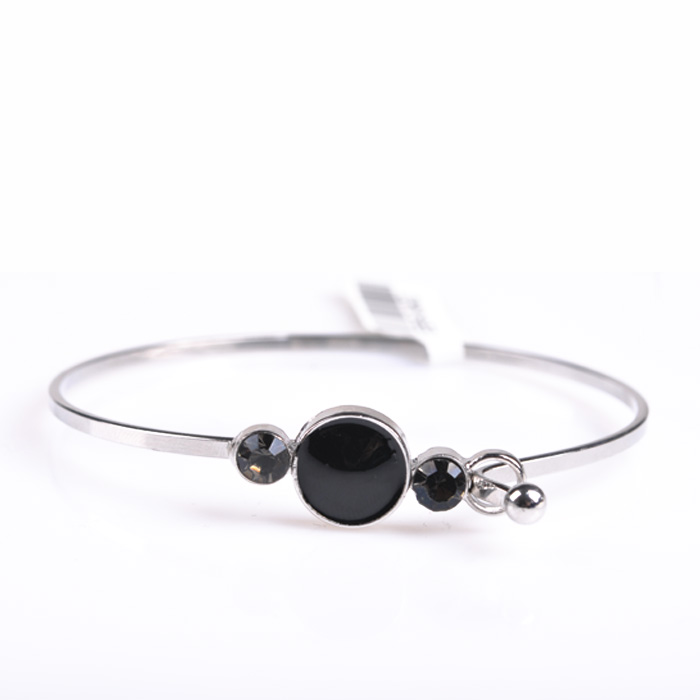 JEBR-04602 Black (3pcs)