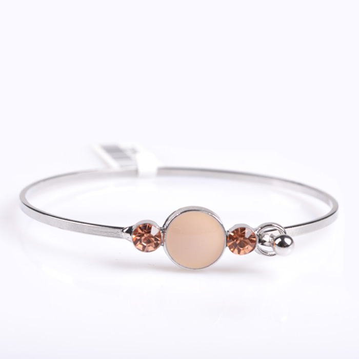 JEBR-04602 Peach (3pcs)