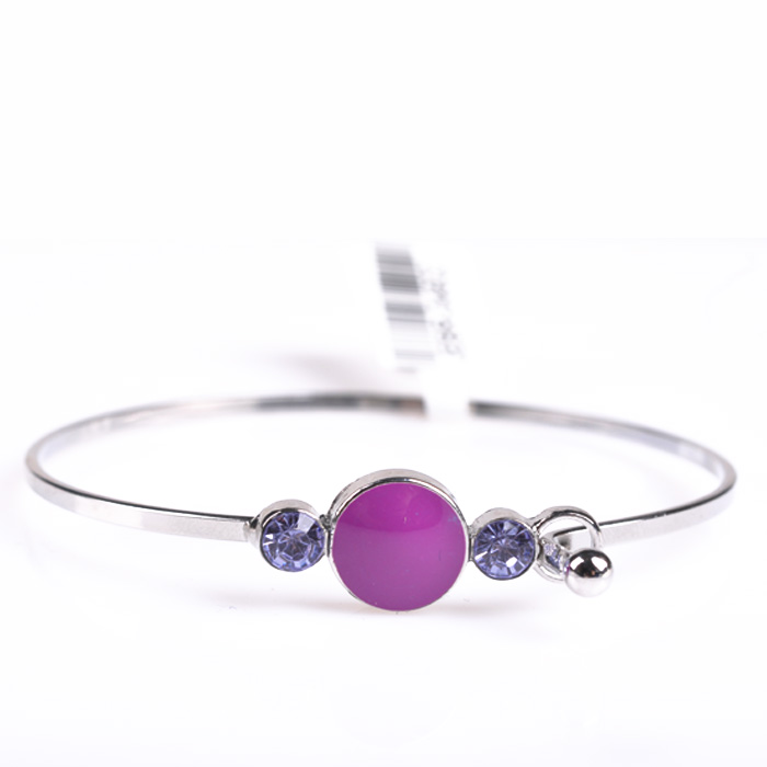 JEBR-04602 Purple (3pcs)