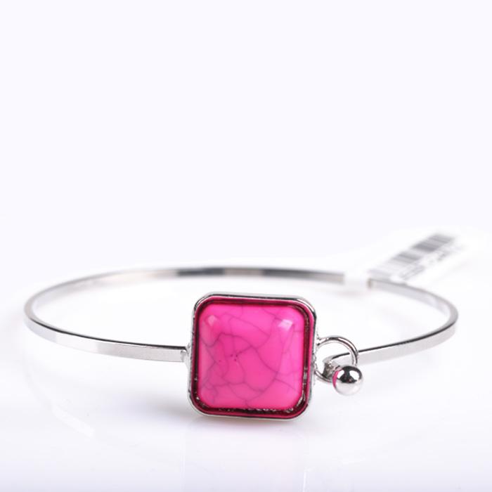JEBR-04603 Pink (3pcs)