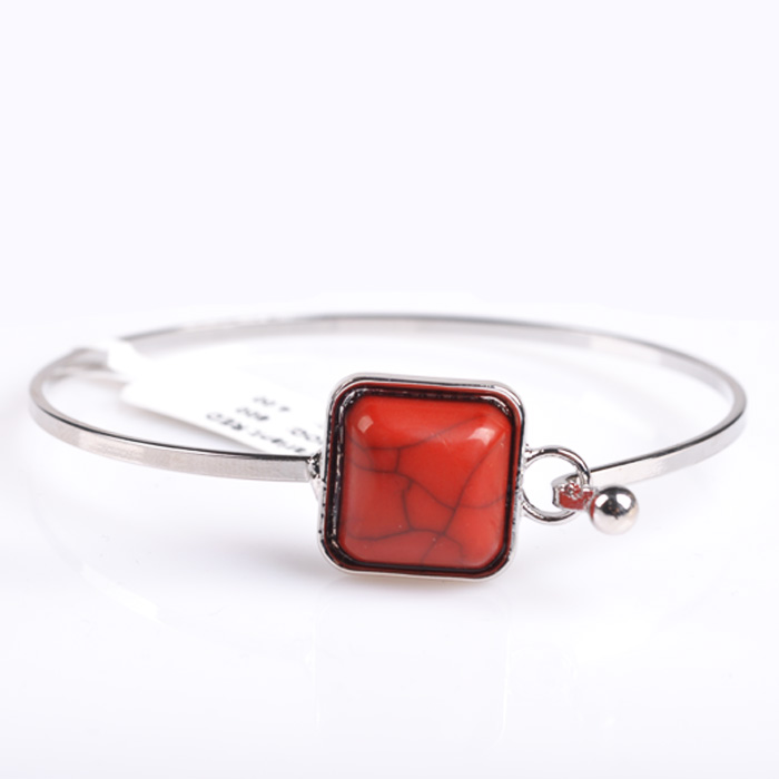 JEBR-04603 Red (3pcs)