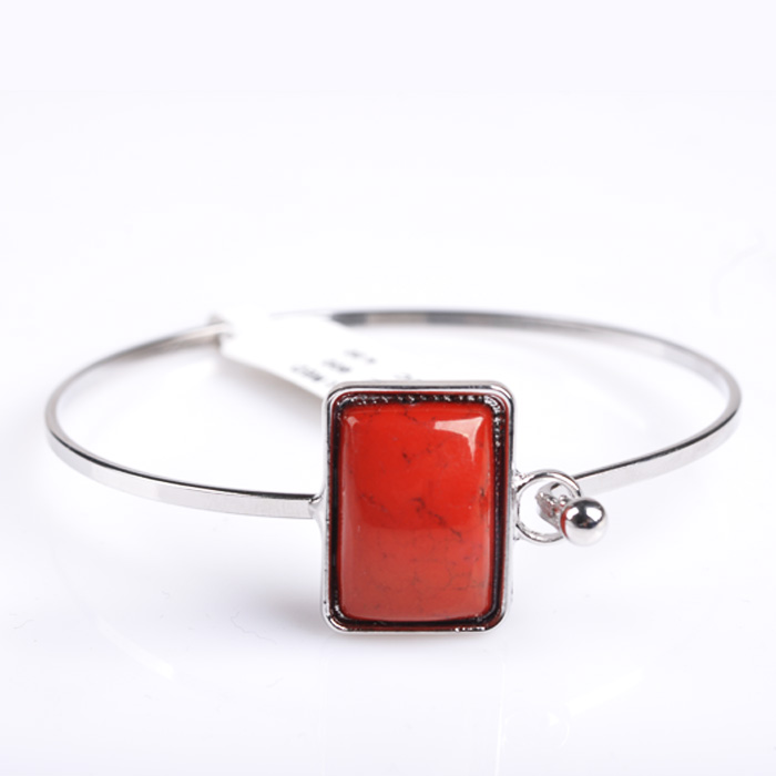 JEBR-04605 Red (3pcs)