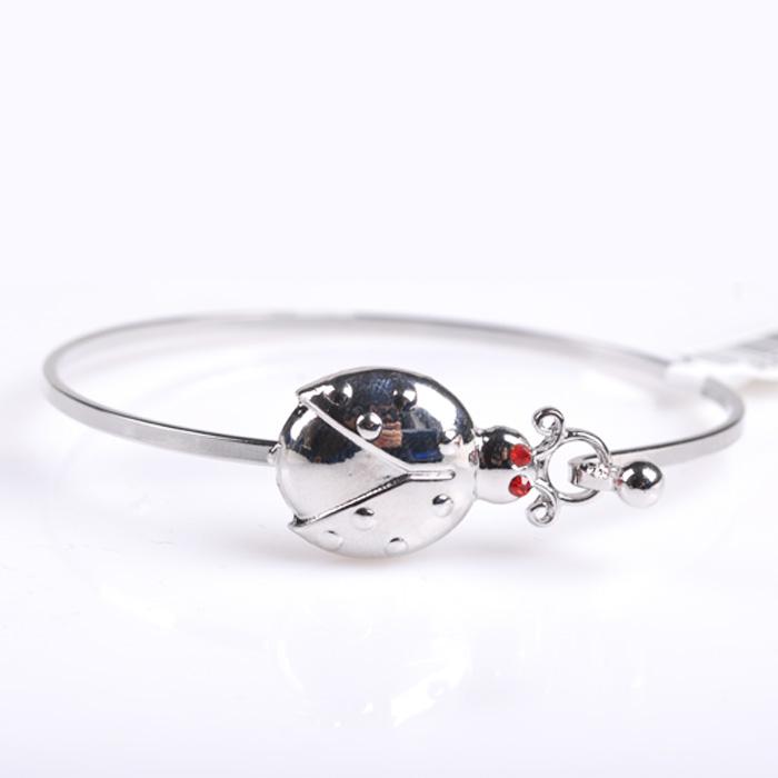JEBR-04607 Ladybug (3pcs)