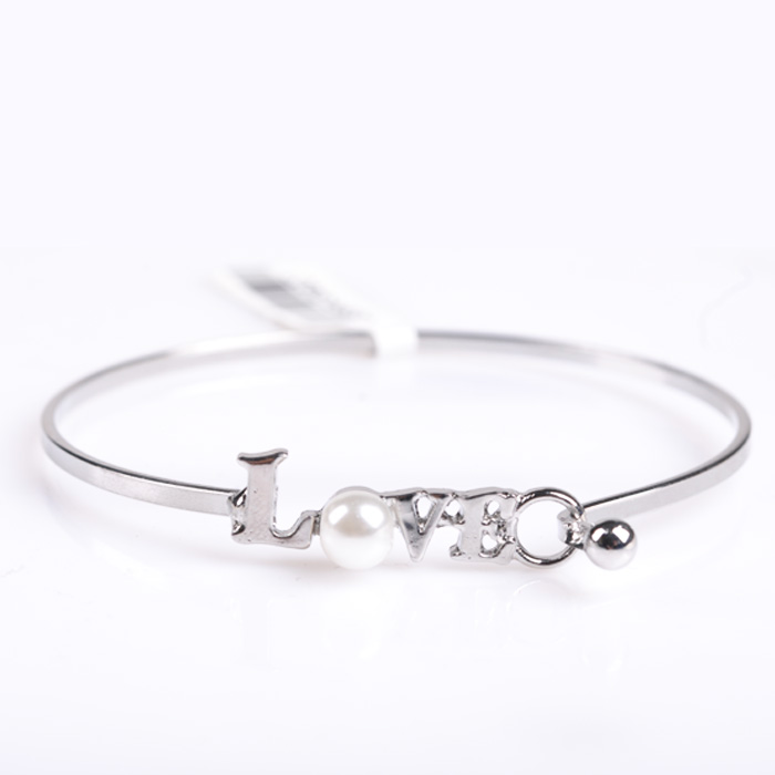 JEBR-04607 Love (3pcs)