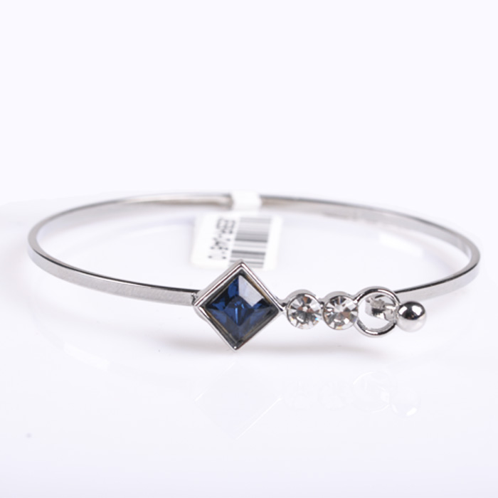 JEBR-04610 Blue (3pcs)
