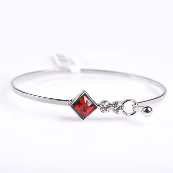JEBR-04610 Red (3pcs)