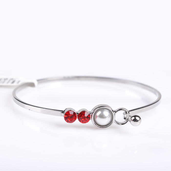 JEBR-04611 Red (3pcs)