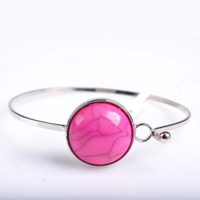 JEBR-04612 Pink (3pcs)