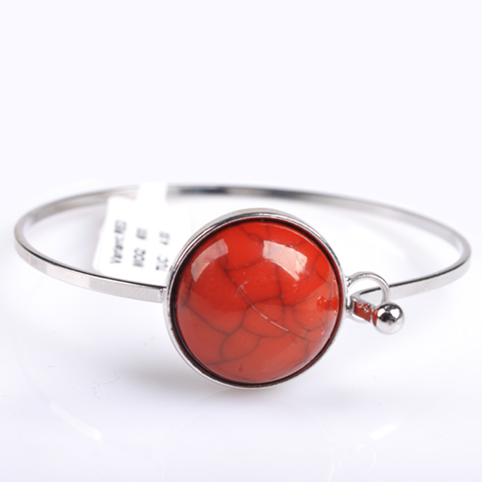 JEBR-04612 Red (3pcs)