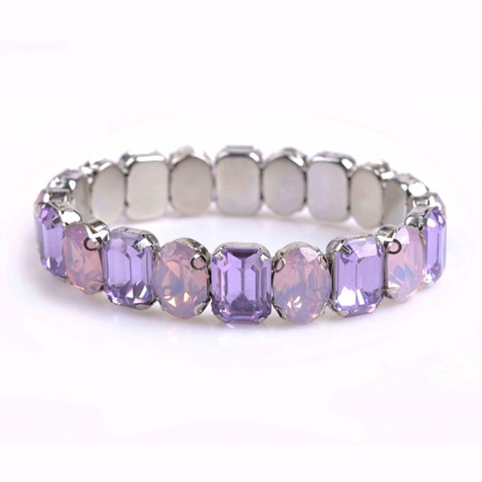 JEBR-04620-Violet-0